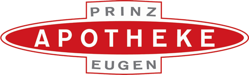Prinz Eugen Apotheke